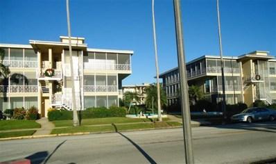 1048 N Shore Drive NE UNIT 3, St Petersburg, FL 33701 - MLS#: O5810739