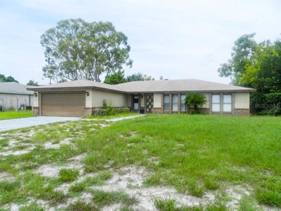 1462 Randolph Street, Deltona, FL 32725 - #: O5810797