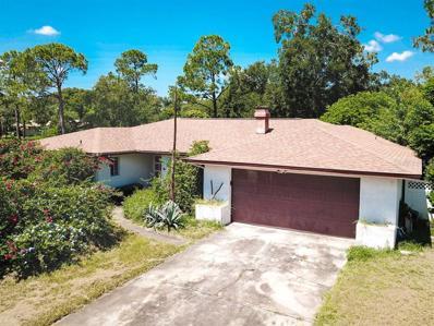 6701 Tamarind Circle, Orlando, FL 32819 - MLS#: O5810833