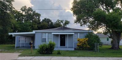 1114 Henton Lane, Orlando, FL 32805 - MLS#: O5810851