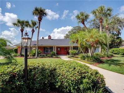 112 Camphor Tree Lane, Altamonte Springs, FL 32714 - #: O5810855
