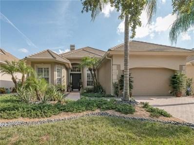10722 Woodchase Circle, Orlando, FL 32836 - #: O5810869