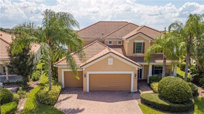 7936 Esta Lane UNIT 2B, Orlando, FL 32827 - MLS#: O5810901