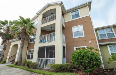 5974 Lake Pointe Village Circle UNIT 105, Orlando, FL 32822 - MLS#: O5810990