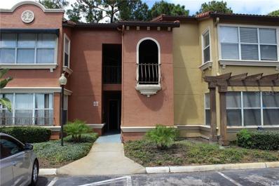 5104 Conroy Road UNIT 213, Orlando, FL 32811 - #: O5811016
