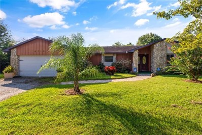 8718 Peppercorn Drive, Orlando, FL 32825 - MLS#: O5811038