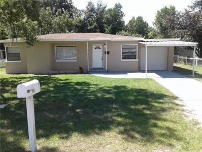 1020 San Domingo Road, Orlando, FL 32808 - MLS#: O5811108