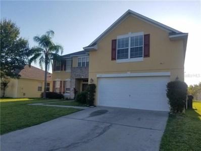 9551 Bennington Chase Drive, Orlando, FL 32829 - #: O5811128