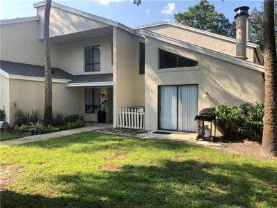 441 S Netherwood Crescent UNIT 206, Altamonte Springs, FL 32714 - #: O5811150
