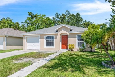 7776 Pine Fork Drive, Orlando, FL 32822 - MLS#: O5811154
