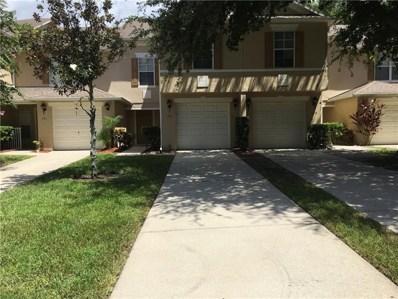 183 Sterling Springs Lane, Altamonte Springs, FL 32714 - #: O5811161