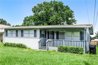 4249 Minoso Street, Orlando, FL 32811 - MLS#: O5811186