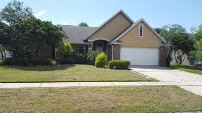 12512 Tillingham Court UNIT 7, Orlando, FL 32837 - MLS#: O5811231