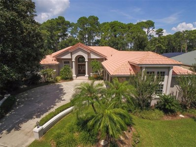 330 Tersas Ct, Lake Mary, FL 32746 - #: O5811394