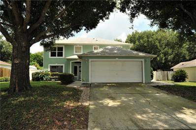 654 Crooked Creek Drive, Ocoee, FL 34761 - MLS#: O5811407