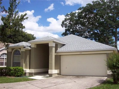 2026 River Park Boulevard, Orlando, FL 32817 - MLS#: O5811434