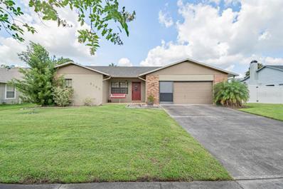 9107 Palos Verde Drive, Orlando, FL 32825 - MLS#: O5811458