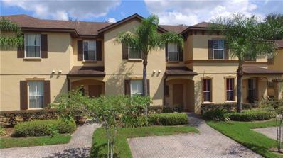 218 Miramar Ave, Davenport, FL 33897 - #: O5811528
