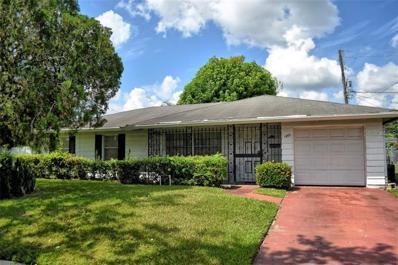 1662 Cresthaven Avenue, Orlando, FL 32811 - MLS#: O5811566