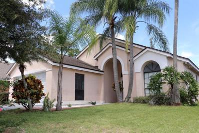 7729 Altavan Avenue, Orlando, FL 32822 - MLS#: O5811568