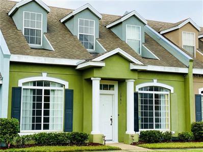 1961 Island Walk Drive, Orlando, FL 32824 - MLS#: O5811576