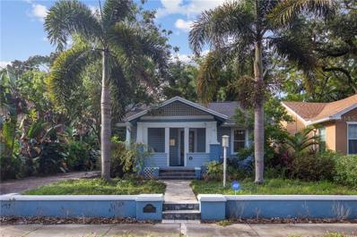 1420 Pinecrest Place, Orlando, FL 32803 - MLS#: O5811648