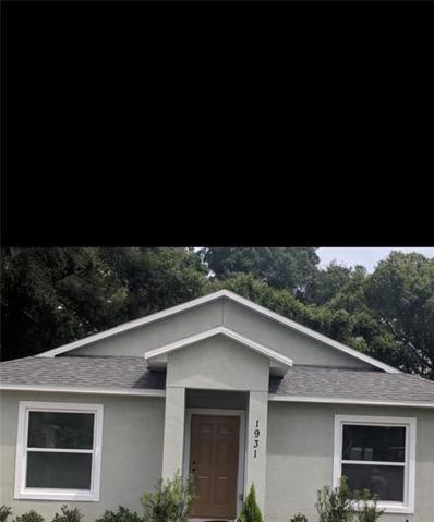 1931 Rogers Avenue, Maitland, FL 32751 - #: O5811720