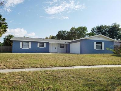 4816 Kathy Jo Terrace, Orlando, FL 32808 - MLS#: O5811824