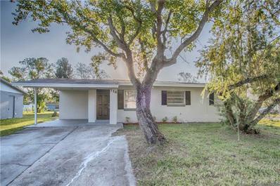 716 Cornelia Court, Orlando, FL 32811 - MLS#: O5811907