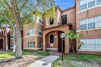 4540 Commander Drive UNIT 2237, Orlando, FL 32822 - MLS#: O5811943