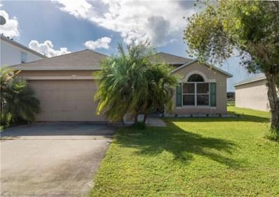 112 Pinefield Drive, Sanford, FL 32771 - #: O5812296