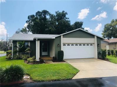 168 Mayfair Court, Sanford, FL 32771 - #: O5812690