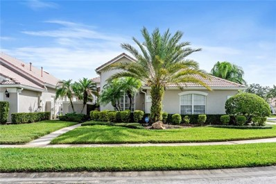13353 Lake Turnberry Circle, Orlando, FL 32828 - MLS#: O5812922