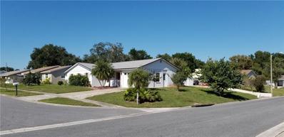 1410 Kimberly Street, Ocoee, FL 34761 - MLS#: O5812940