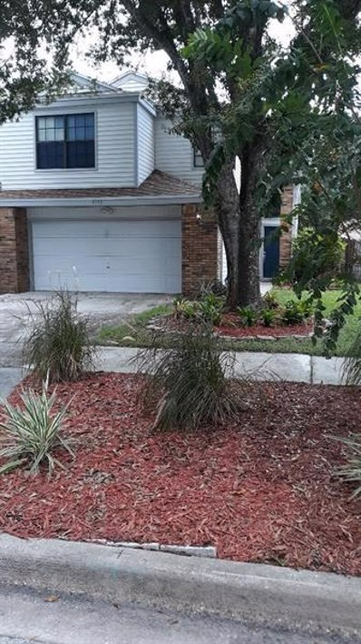 3340 Bridgeford Drive, Orlando, FL 32812 - MLS#: O5813034