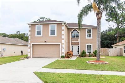 240 McKay Boulevard, Sanford, FL 32771 - #: O5813354