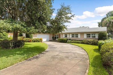 265 Rippling Lane, Winter Park, FL 32789 - #: O5813395