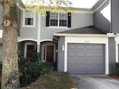 5009 Hawkstone Drive, Sanford, FL 32771 - #: O5813499