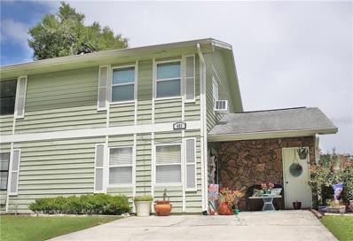 451 Hemlock Street, Altamonte Springs, FL 32714 - #: O5813530