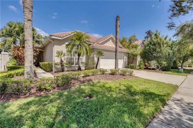 13308 Lake Turnberry Circle, Orlando, FL 32828 - MLS#: O5813533