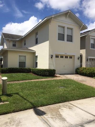2022 Cypress Bay Boulevard, Kissimmee, FL 34743 - #: O5813555