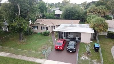 2216 Ashland Boulevard, Orlando, FL 32808 - MLS#: O5813570