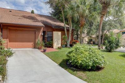 287 Shrike Court, Altamonte Springs, FL 32701 - #: O5814078