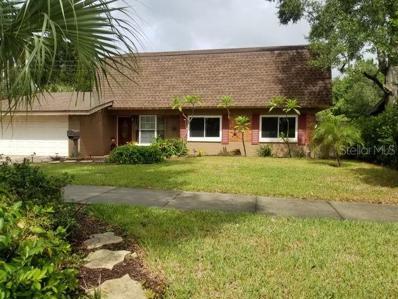 3623 Ibis Drive, Orlando, FL 32803 - MLS#: O5814160