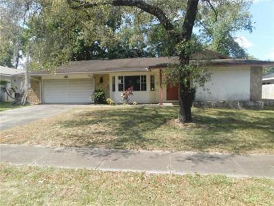 516 Briarwood Court, Altamonte Springs, FL 32714 - #: O5814272