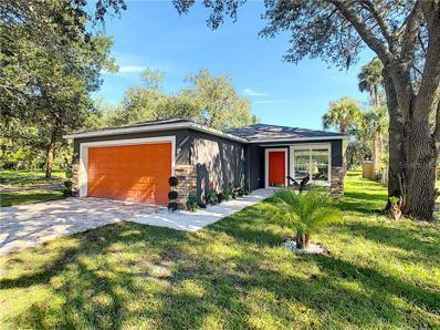 1007 S Locust Avenue, Sanford, FL 32771 - #: O5814316