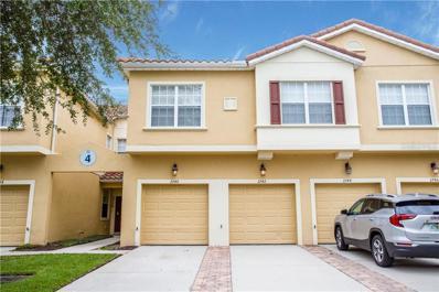 2742 Oakwater Drive UNIT 1, Kissimmee, FL 34747 - #: O5814327