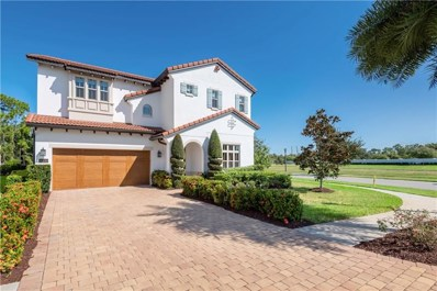 10330 Royal Cypress Way, Orlando, FL 32836 - MLS#: O5814404