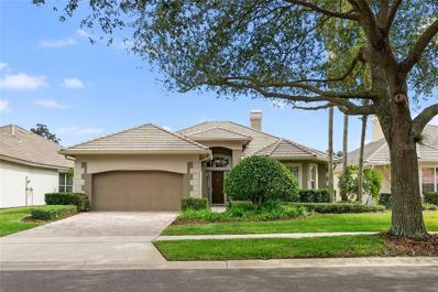 10549 Woodchase Circle, Orlando, FL 32836 - #: O5814470