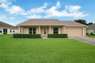 1430 Broken Pine Road, Deltona, FL 32725 - #: O5814472